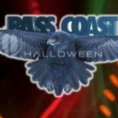 Westerley - Bass Coast Halloween 2012