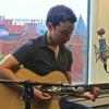 John Mayer - In Your Atmosphere (Johan Sotelo)