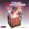 Triad Dragons - Noise Complaint (Original Mix)