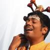R Raghavendra Thodi Ragam Part1