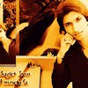 Shaman ali mirali new album Eaditr Fahad Mustafa FM_TV STUDIO