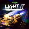 Light It (SNSD Flower Power Eng. Version)