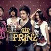 PRINZ Cinta Tak Pernah Mati (Full)