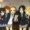 K-ON!! No Thank You Filipino Tagalog Fan Dub