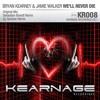 Bryan Kearney & Jamie Walker vs Sebastian Brandt - Beautiful Things Will Never Die (MELO Recreation)