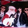 Crocodiles & Dum Dum Girls - Merry Christmas, Baby (Please Dont Die)