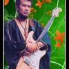 HARI BERBANGKIT - RHOMA IRAMA (streo jadul version)