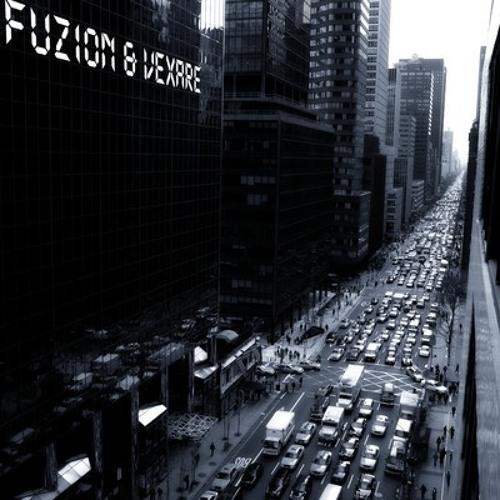 Fuzion & Vexare - A Slight Dilemma (Free)