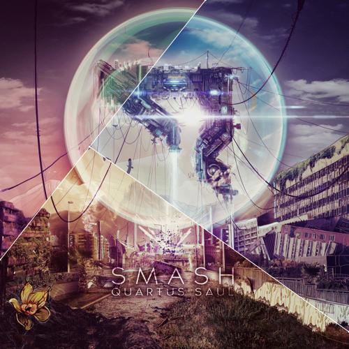 Quartus Saul - Smash! (Tetrix Bass Remix) (FREE DOWNLOAD!)