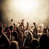 Hardwell x Carnage x Los Rakas - Pimpin Smokin Dro (Stylust Beats Mashup)