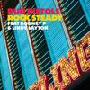 Dub Pistols feat. Rodney P & Lindy Layton - Rock Steady (Blend Mishkin remix)