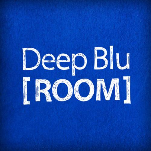 P@D - Deep Blu Room Live @ Radisson Hotel w/ Mokic & Bananna Wintour
