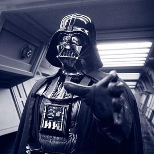 Star Wars Imperial March - Improvisationingness