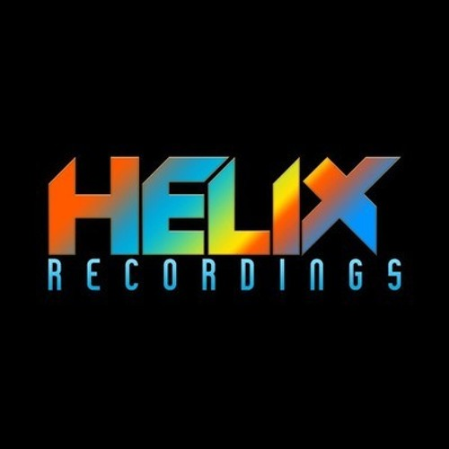 HLXR011 - Discam & Dave Owens - Round & Round (Sample) OUT NOW!!!!