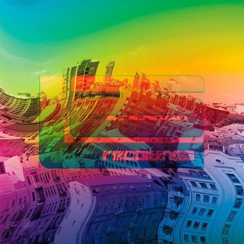 Whistla - On Drugs (Totte remix) L2S