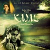 A.R. Rahman - MTV Unplugged 2 - Nenjukulle