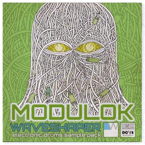 Modulok Demo 02 (Mixed)