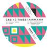 Casino Times - I Wanna Know (Dave DK Remix)