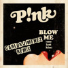 Pink - Blow me (Carlos Jimenez Soulfreak Remix) FREE DOWNLOAD...DESCARGA GRATUITA...