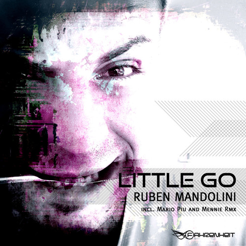Ruben Mandolini - Little Go [FAHRENHEIT MUSIC]