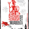 Alan Moore | The Decline of English Murder[SAMPLE]