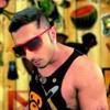 Siftaan - Yo Yo Honey Singh