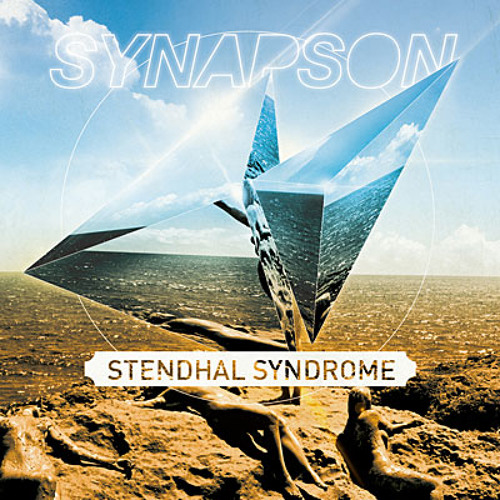 SYNAPSON - STENDHAL SYNDROME - ALBUM