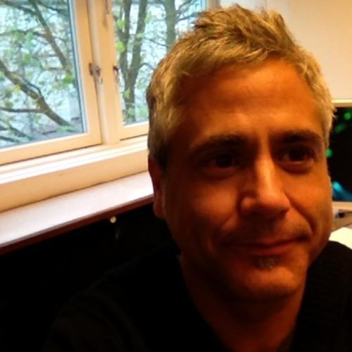SoundCloud Introduction at Copenhagen International School