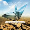 Synapson - Oversea (Original)