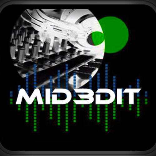 Million To OnƎ (Original Mix)