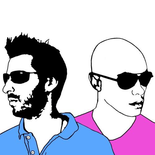 I'm raving (remix)