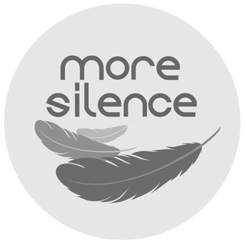 More Silence Rec (Chillstep, Ambient Dub, Soundtrack)