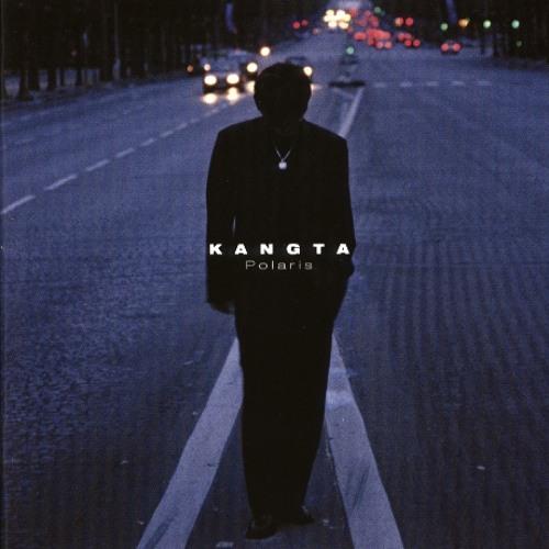 Kangta - Polaris [Cover]