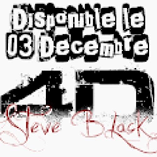 Steve Black-Lewis , El Pivo  - Certified.[4.D].[ARCHITECT.TRAP.2013]