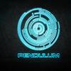 Pendulum - Blood Sugar [HD]