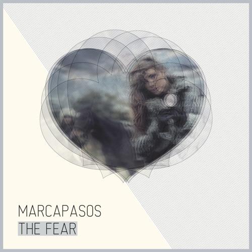 Marcapasos - The Fear (Original Mix) snippet