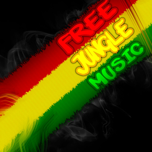 free jungle music (TRACKS ONLY NO MIXES)