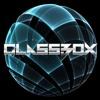 GlassBox - Come On