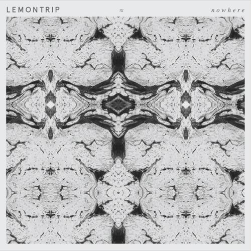 Lemontrip - Breath