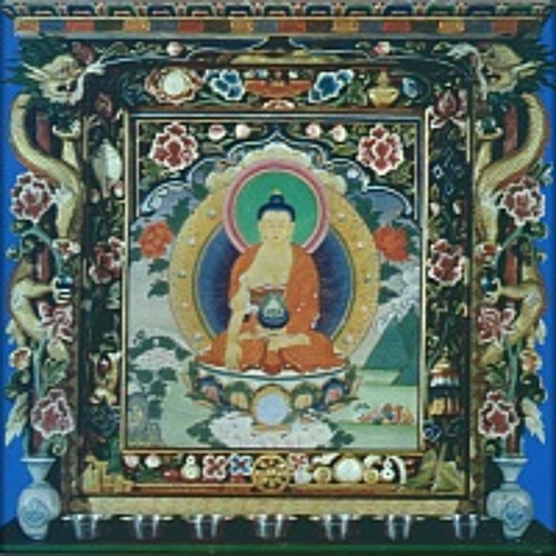 Runman - Subeast of Tibet