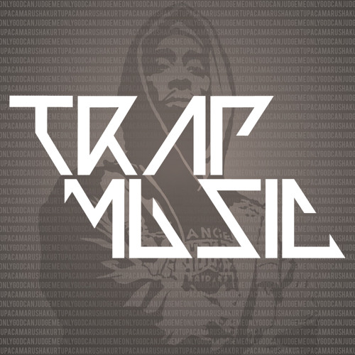 Best Trap Music