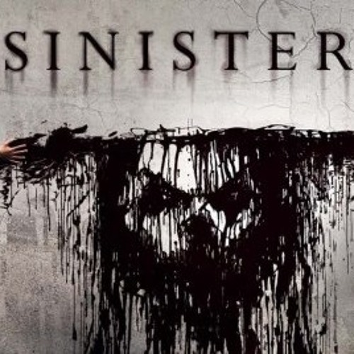 BigBadWolF - Sinister (Original Mix)