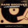 Ueberschall - Rare Grooves Vol 1