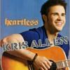 Heartless-Kris Allen