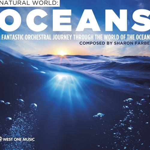 Arctic Seas (a) (WOM299 8 - Sharon Farber)