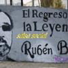 Remix Ruben Blades