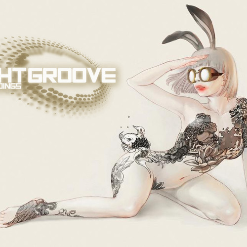 Tight Groove Recordings