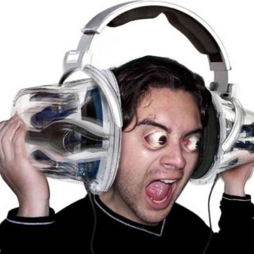 Beats Hit Ya - Hurley & Mr Bonez ft Maksim