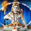 Shankara - Sitar India (Abertura Shiva Trance)
