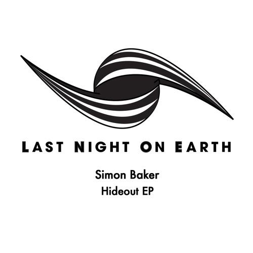 Simon Baker - Hideout (ThermalBear Remix)